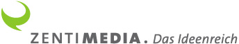 Robert Braun - Sprecher bei Zenti Media