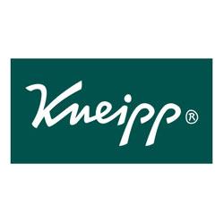 Sprecher Robert Braun spricht für KNEIPP