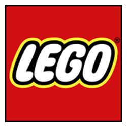 Robert Braun ist Sprecher für LEGO