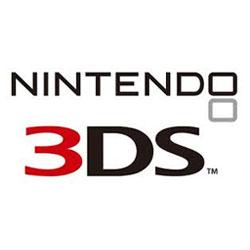 Sprecher Robert Braun spricht für Nintendo