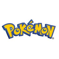 Sprecher Robert Braun spricht für Pokemon