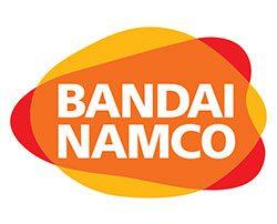 Sprecher Robert Braun spricht für Bandai Namco Games