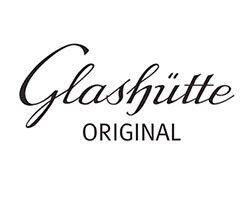 Robert Braun arbeteit als Sprecher für Glashütte Original